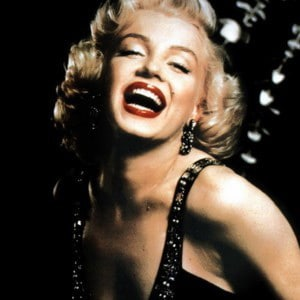 red-lipstick-marilyn-monroe