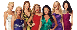 the-real-housewives-of-beverly-hills-cast_0