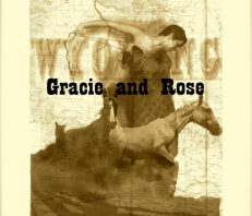 Hollywood Fringe Festival: Gracie and Rose