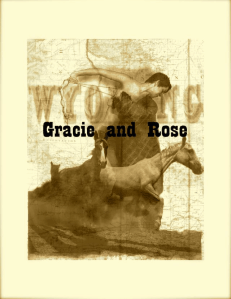 sneak-peek-gracie-rose-at-celebration-theatre-L-IpgICC