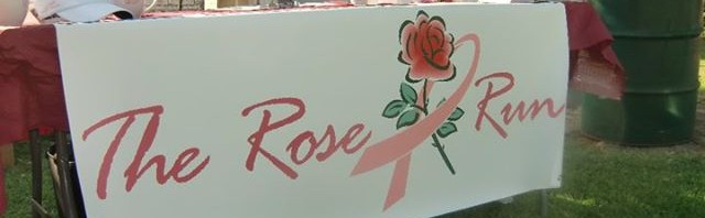 Los Angeles Moms Join Us Tomorrow For The Rose Run