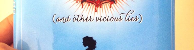 "Giveaway: ""Motherhood Comes Naturally"" (and other vicious lies) by Jill Smokler"