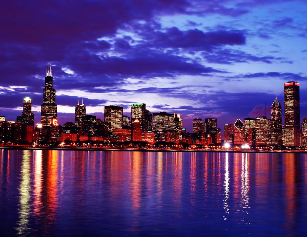 chicago-poetry-calendar