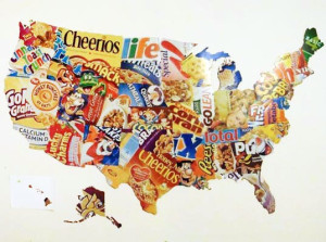 cereal-box-map-1-1