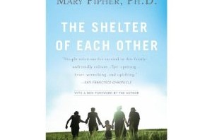 "ExMo MeetUp: ""The Shelter of Each Other"""