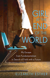 The-Girl-at-the-End-of-the-World