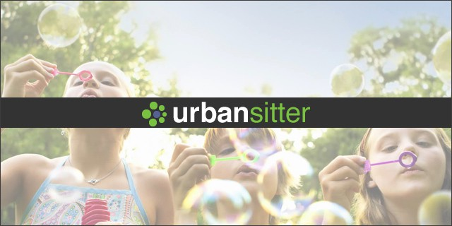 UrbanSitter's Special Promotion For ExMo Theatre Goers