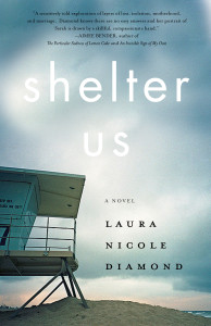 shelter-us-cover-with-blurb
