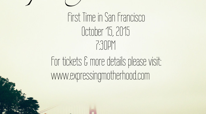Save $5 Off Your San Francisco Ticket