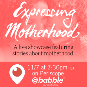 babble_facebook_expressingMotherhood_logo_A