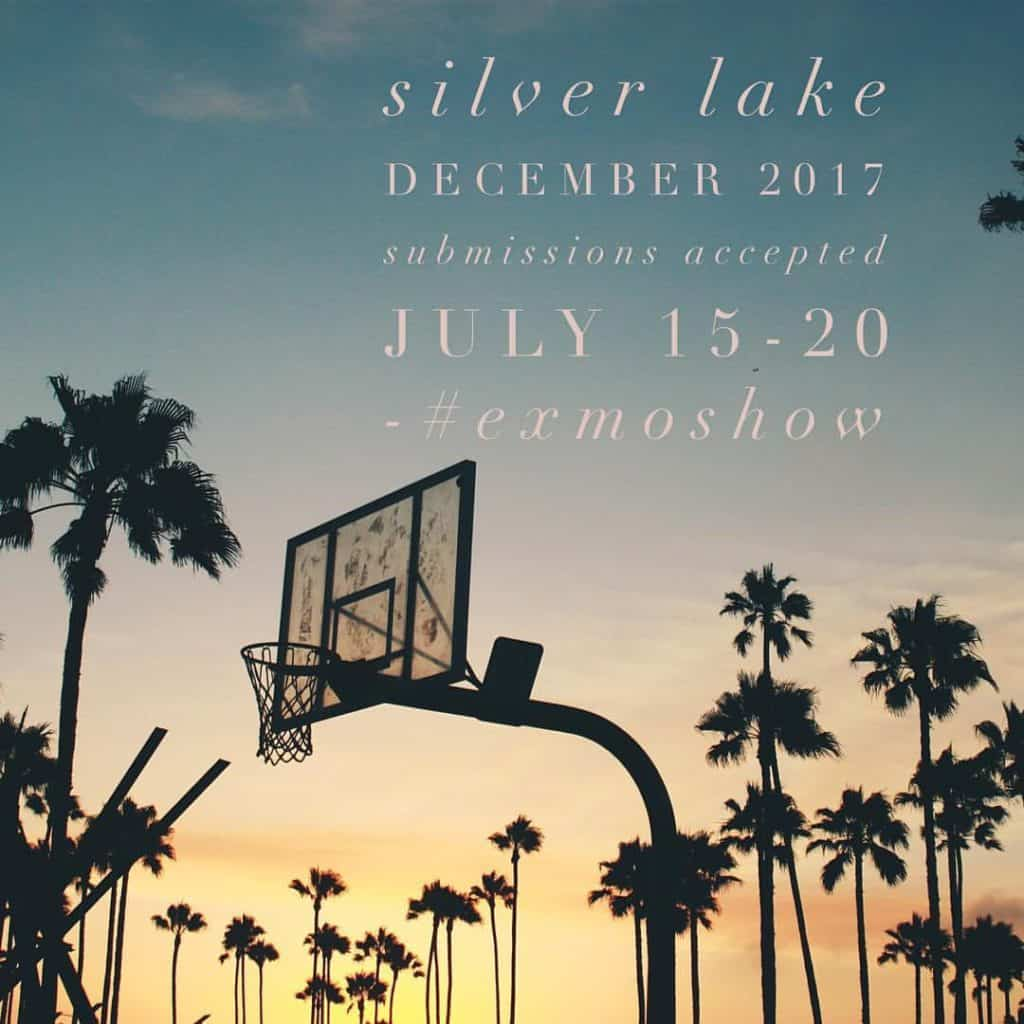 Silver Lake Submissions